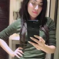 Molishka Kapoor