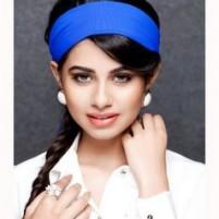Soniya Sheikh