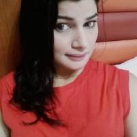 Sajal