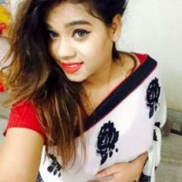 ANAL-HOT LIPS KISSING-BJ-HARDCORE SEXUAL  WITH SEXY GIRLS PIMPRI-CHINCHWAD
