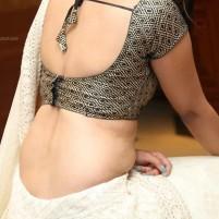 Tallest amp Hottest Indian female  in ras al khaimah