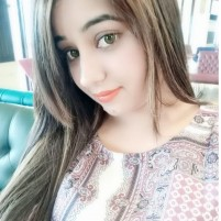 Call Girls in islamabad escorts service Call Mr Moiz
