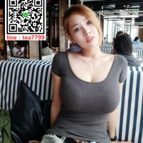 Taipei escorts Taipei outcall Incall massage service taiwan call girl