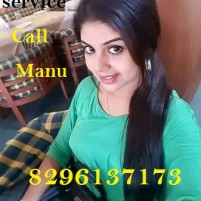 Kerala tamil telugu hot college girls model housewife available here