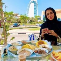 chew Dubai