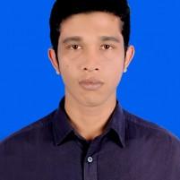 Sojib