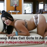 High Class Aerocity Escorts Service  amp Call Girls Service Aerocity