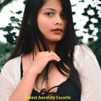 High Profile Independent Escorts Aerocity  Aerocity Escorts Service