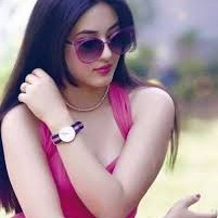 Horny VIP Pune Escorts Girls for Ultimate Lavish Entertainment