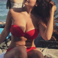 hot and sexy girls available Greater Noida Gurgaon Female Escorts Provider
