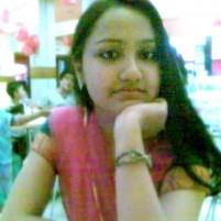 Rayyma Chowdhury