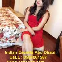 Indian Escorts Abu Dhabi  Indian Escorts In Abu Dhabi