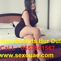 Indian Escorts Bur Dubai  Sexouae  Indian Escorts In Bur Dubai