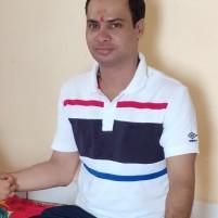 Munigonda Raju