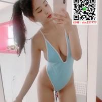 Taichung incallTaichung Senior EscortLooking for beautiful girl in Taichung