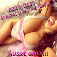 Perth escorts Erotic Services- Escorts Brothels and Erotic Massage