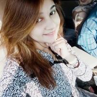 Samia Malik