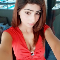 Sunaina Escort in Oman