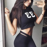 Independent Indian Escorts In Athens