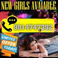 VIP gtHOTgtSatisfyinggt risnable Call Girls Service in Kasol Escorts in Kasol