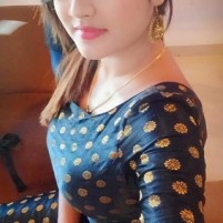 TODAY HOTELS AND HOME DELEVERY DELHI NCR IN-OUT CALL AVAILABLE call