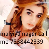 hot and sexcy girls provider in malviya nagar delhi