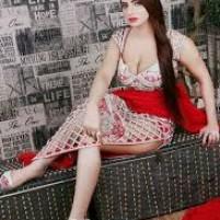 Maria Pakistani Escorts Dubai