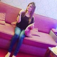 Razia Malik