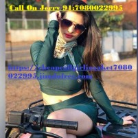 Cheap Call Girl In Saket Shot SOO Night SOOO Call Girls In Delhi lowest Escort Service