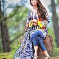 Karachi Models escorts-Callgirls For Night Sex Cl me