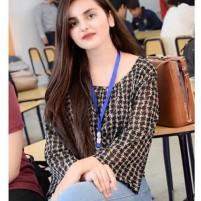 Karachi Models escorts For Night Parties