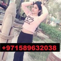 Miss Shivani Arya