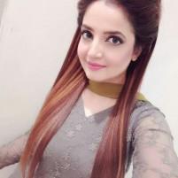 Maryam Malik