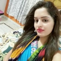 LIVE NUDE CAM SEXBOOB SHOW   FINGERING WITH SEXY INDIAN LADY ALISHA