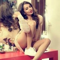 callgirl in malviya nagar  only delhi india