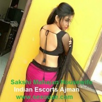 Sexouae  Riya Real Indian Escorts Dubai DXB