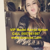 SEXUAE  Jiya Malhotra Indian Escorts Abu Dhabi