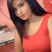 Marathahalli_Call_Girls_Service