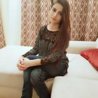 Jenny Indian Escorts Dubai