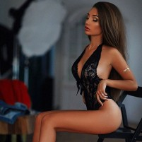 VIP Bella