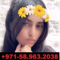 Miss Sana Khan