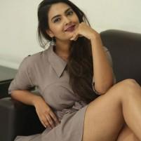 KL Malaysia Punjabi Indian Escorts Call Girls Kuala Lumpur