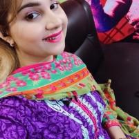 Rosi shah