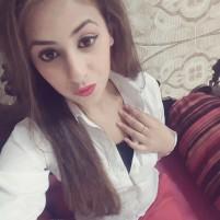 Indian - Call Girls Dubai