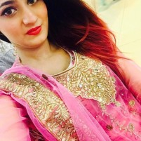 Hot Indian Call Girl in Doha