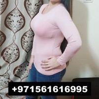 Rajni Model Escorts in Dubai