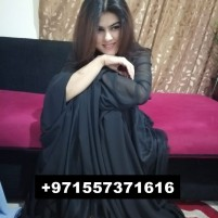 Smmriti Indian Escorts Dubai