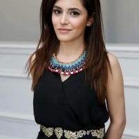 Taniya Sheikh