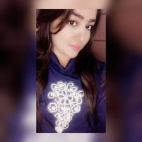 Pakistani Escort in Doha