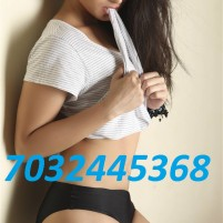 Escorts Hyderabad Call Girls